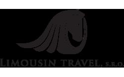 limousin_travel